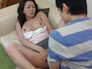 sexy asian mom Pornos Mädchen Viginas