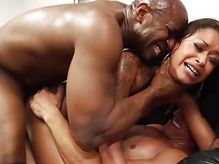 Big tit mom porn movies