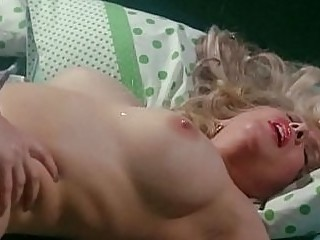 Old school babes love sucking dicks and hardcore vintage fuck