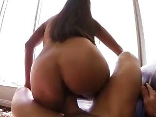 Babes like Sofia Rivera love sucking dicks and fucking hard
