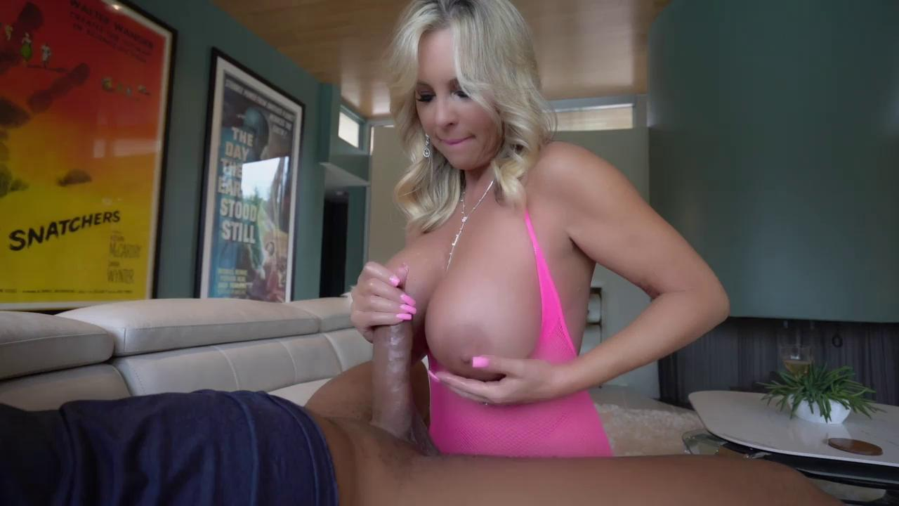 Teen xxx porn couples amature video