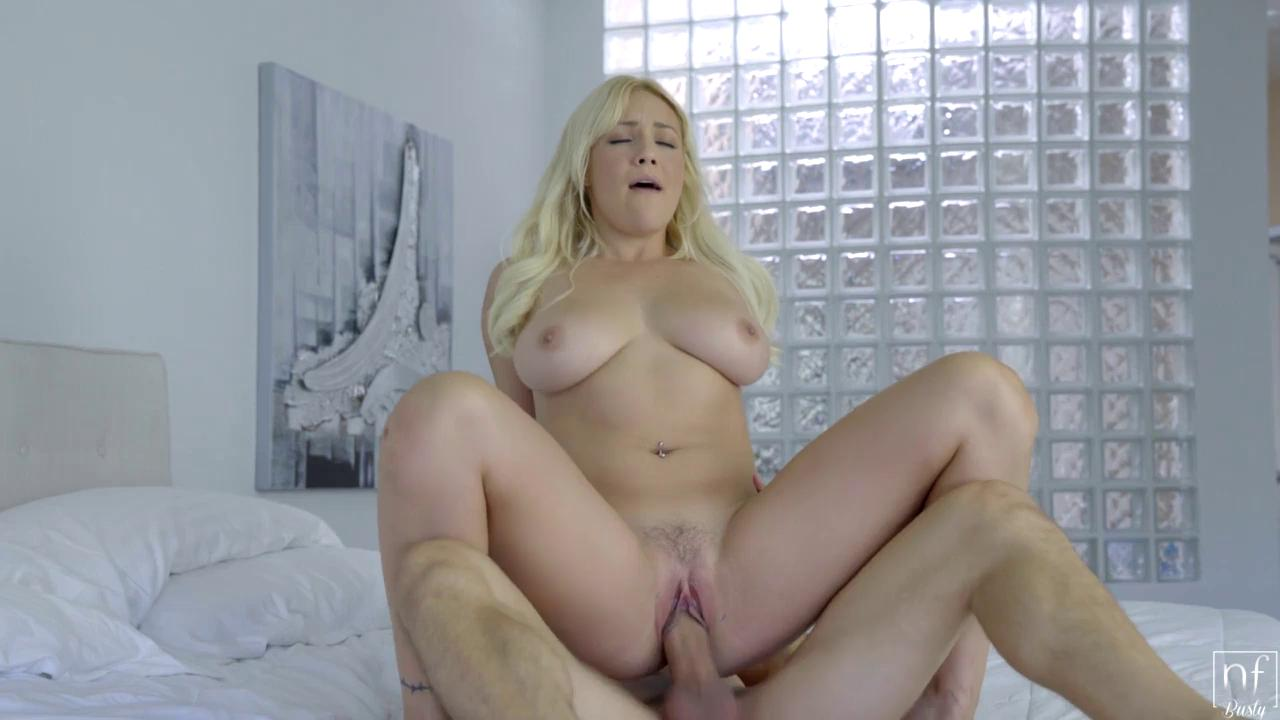 kylie page sex